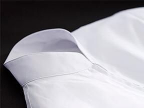 工場白衣写真2