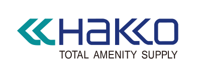 HAKKO TOTAL AMENITY SUPPLY